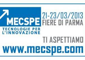 MEC SPE 2013