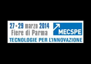 MEC SPE 2014